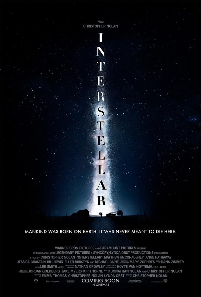 interstellar-poster-inline-20140507.jpg