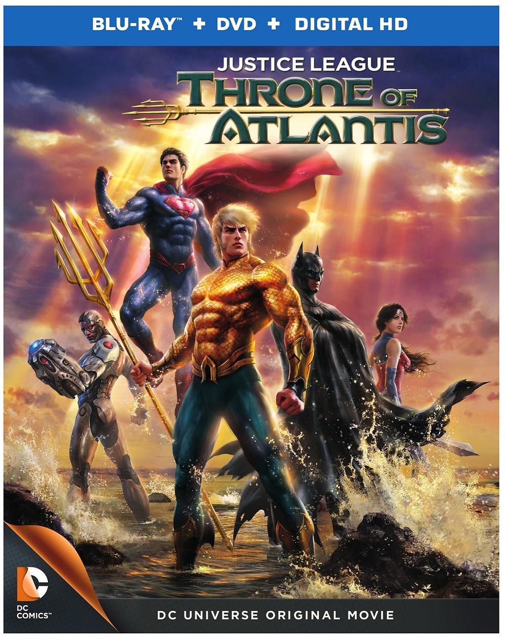 JL_Throne.jpg