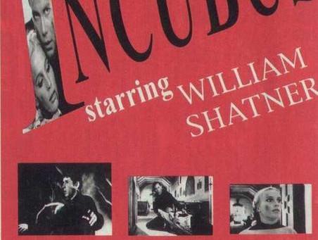 Impulse Buy Theater - Incubus (1966)