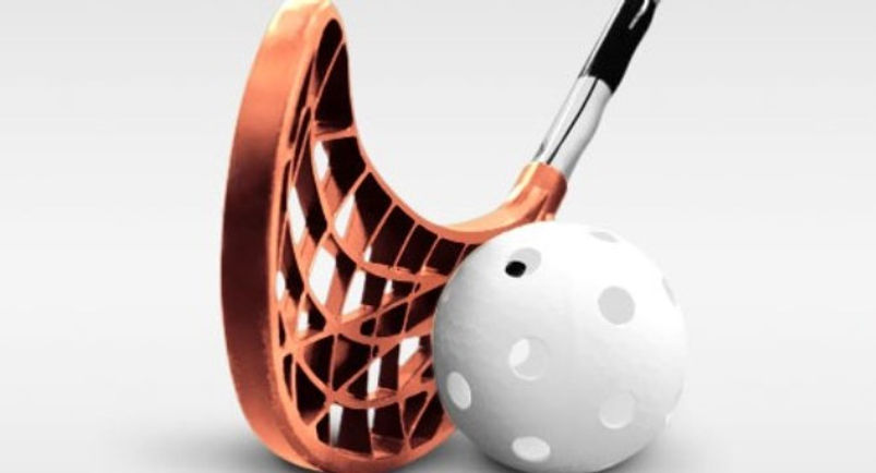 unihockey-schaufel-669x360.jpg