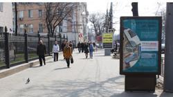 401В ул Плехановская - НИИ связи