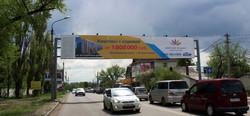 224А1-А3 ул Шишкова 55 портал в центр