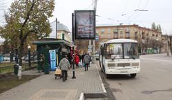 301В Ул.  Кольцовская, напротив д.5. ХОРЕКА