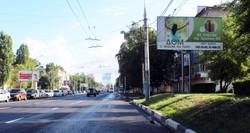 307 Ленинский пр-кт, д. 102