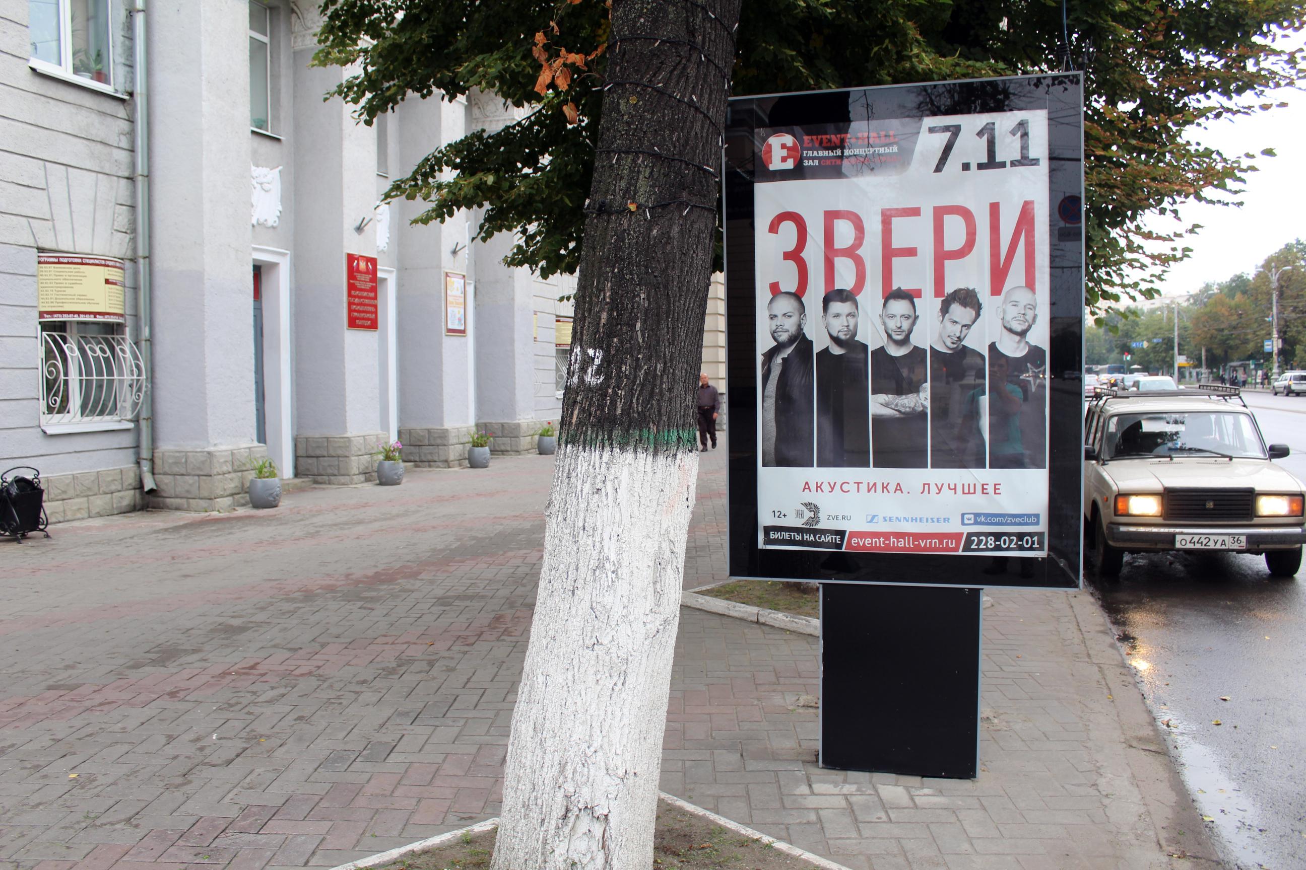 113В  Проспект Революции - ул. Чайковского.