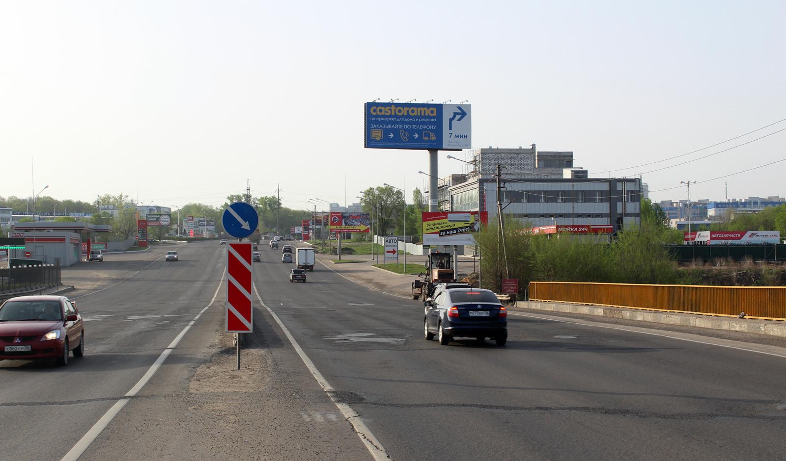 06 Г.Сибиряков - Холмистая Ст А