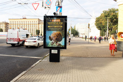 134В пл.Ленина - ул.Плехановская