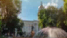 Наружка, наружная реклама Воронеж, Реальное время, билборды Воронеж, реклама щиты, реклама на щитах 3х6