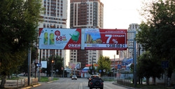 410А1А2 ул Краснознаменная д. 65 портал в центр (2)