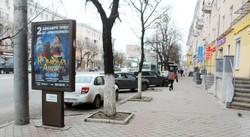 412А ул.Плехановская-ост.ул.Кольцовская