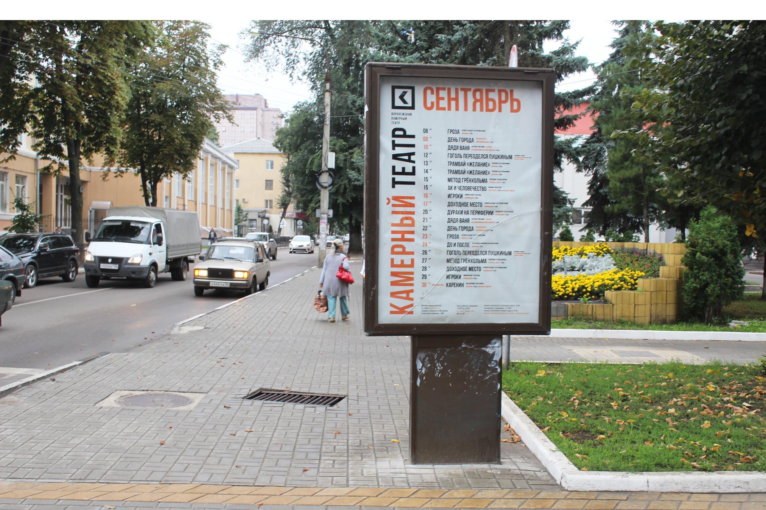 208В Ул.К.Маркса-ул.Ф.Энгельса (2)