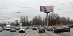 10 Ворошилова - Домостроителей Ст А