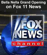 fox_11_ad_media.jpg