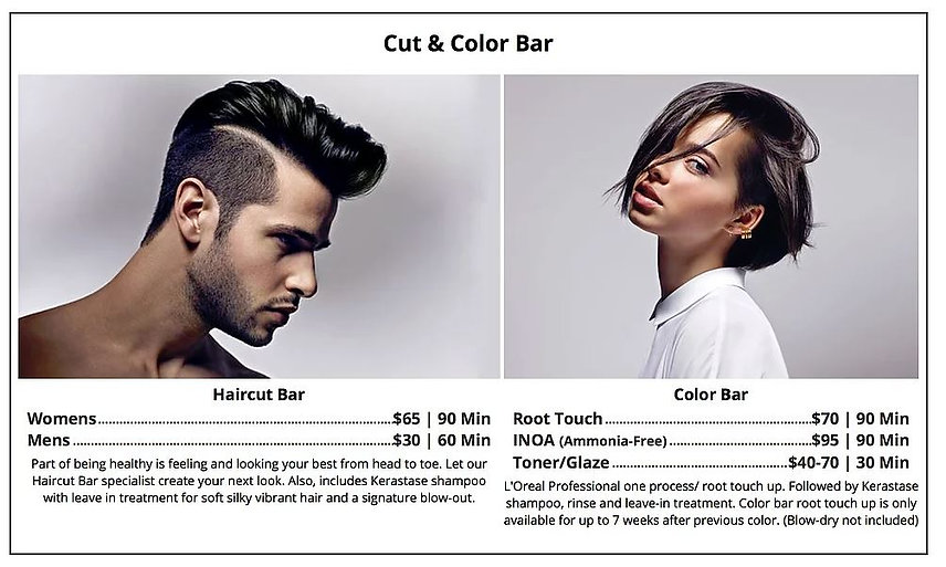 cut-color-bar-menu.JPG