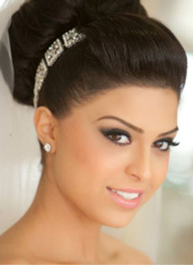 Bridal Hair and Makeup by Bella & Nella