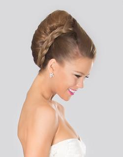 2-Jessa-After-LHWE2-Bella-Nella-Bride