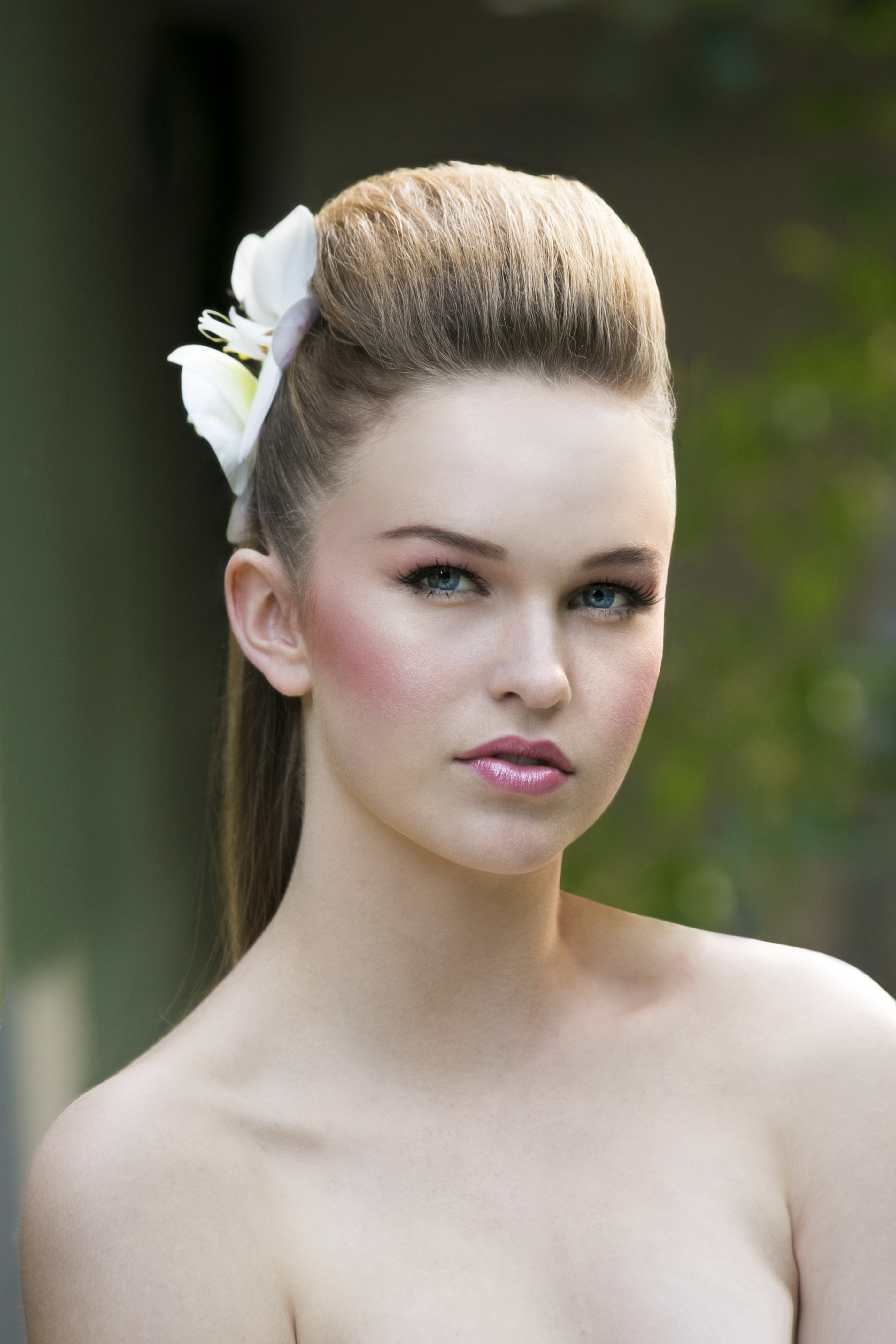 2-Sarah-After-LHWE-Bella-Nella-Bride