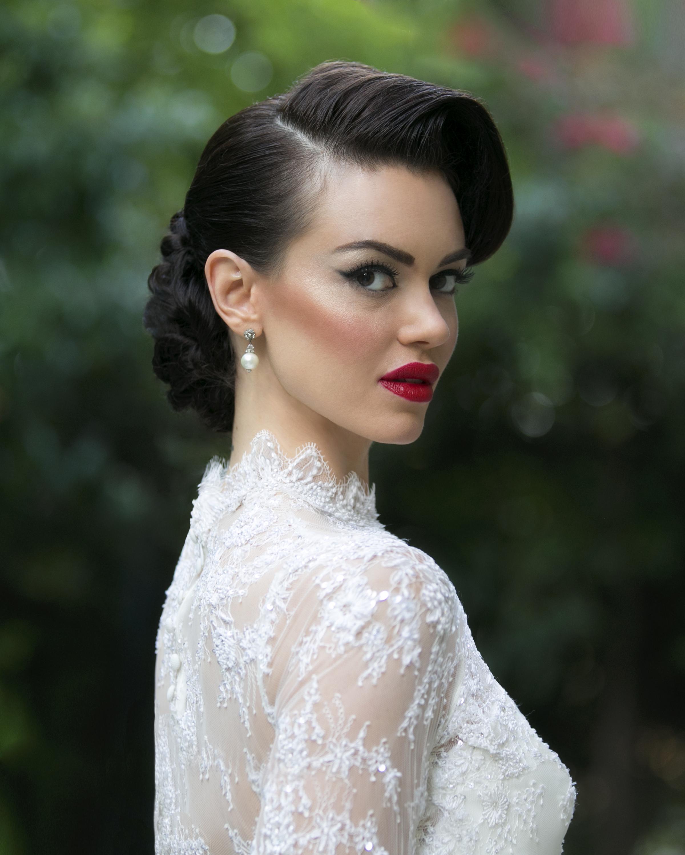 2-Michelle-After-Bella-Nella-Bride