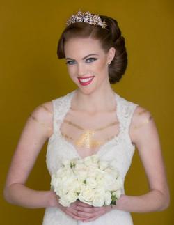 2-Whitney-After-Bella-Nella-Bride
