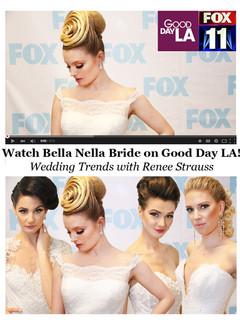 2-GoodDayLA_Media_BellaNella.jpg