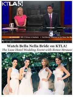 1-KTLA_BellaNella_MediaPage.jpg
