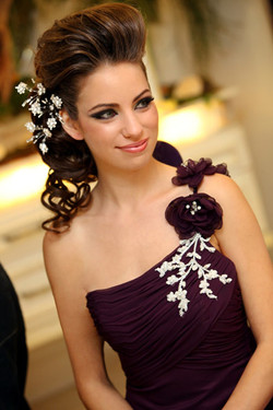 special_occasion_10_L