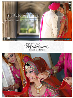 4-Maharani_Weddings_Cover_Photo.jpg