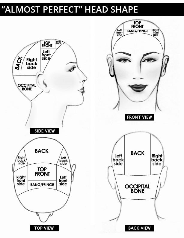 Head-shape-almost-perfect.jpg