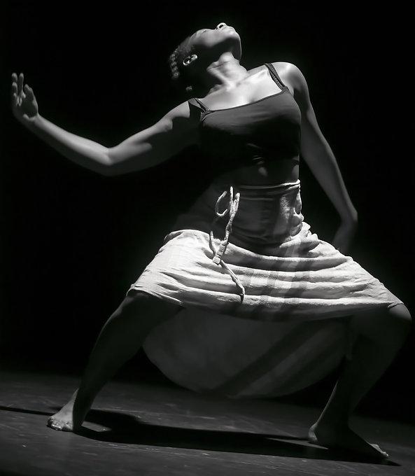 dance-3882695_1920.jpg