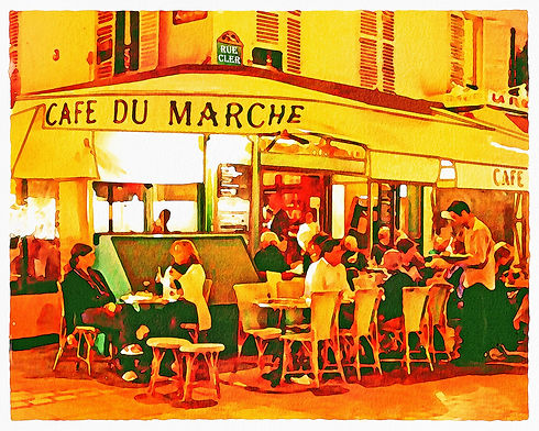 watercolor-cafe-5212741_1920.jpg