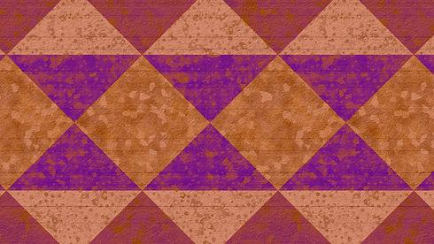 squares-6308840_1920.jpg