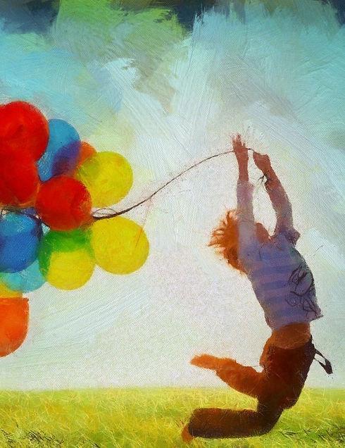balloons-1615032_1920_edited.jpg