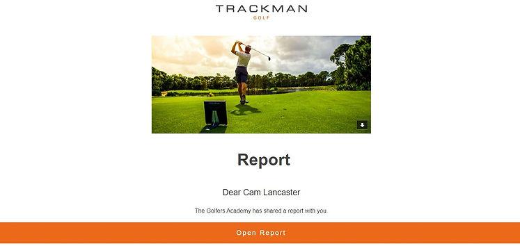 trackman (1).JPG