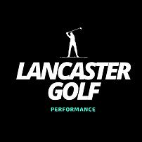 lancaster golf (1).png