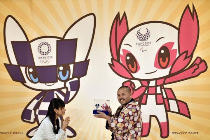 谷口_olympic.jpg