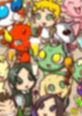 谷口亮_group2.jpg