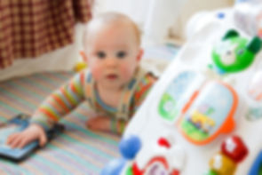 baby-84552_960_720.jpg