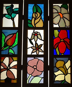 Floral Panel 1.jpg