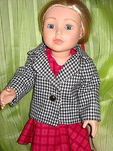 Amer Girl Coat 1.jpg
