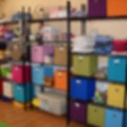 Shelves_edited.jpg