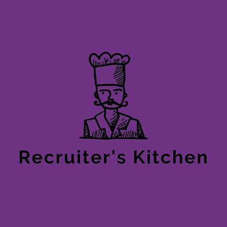 Logo Recruiter's Kitchen (1)_edited_edited_edited.jpg
