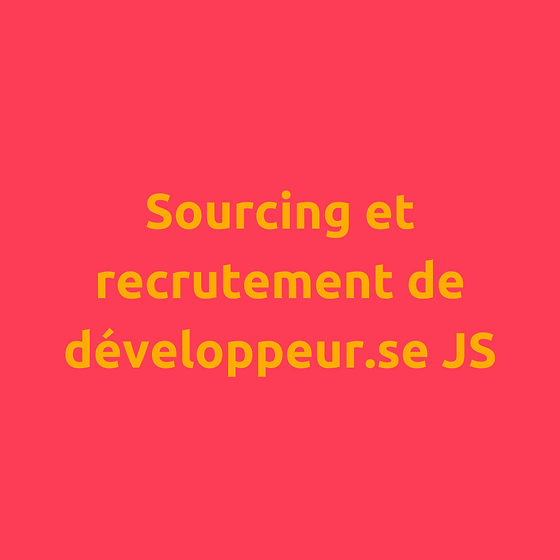 Sourcing_et_recrutement_de_développeur