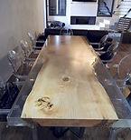 qul6283 epoxy-clear-coat-for-wood.jpg
