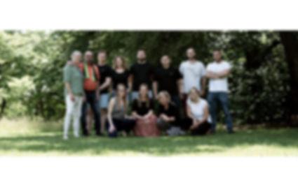 Teamfoto2.jpg