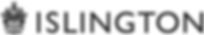 islington-council-logo-1.png