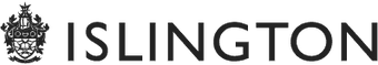 islington-council-logo-1.png