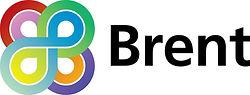 Brent New Logo.JPG