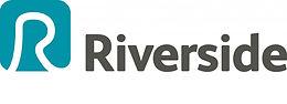 RiversideLogo-1024x369.jpg