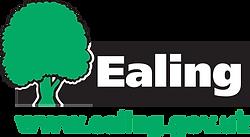 800px-Lb_ealing_logo.svg.png