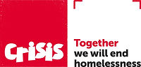Crisis-logo-My-Cause.jpg